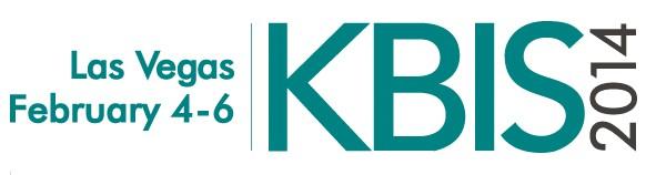 KBIS2014