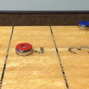 shuffleboardweights1-300x300