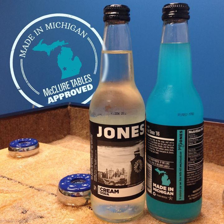 MadeInMichigan_JonesSoda
