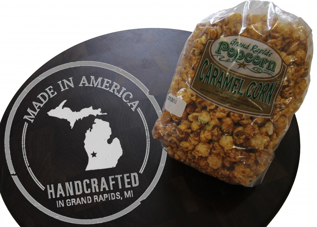 Michigan-Made-Gifts-GrandRapidsPopcorn