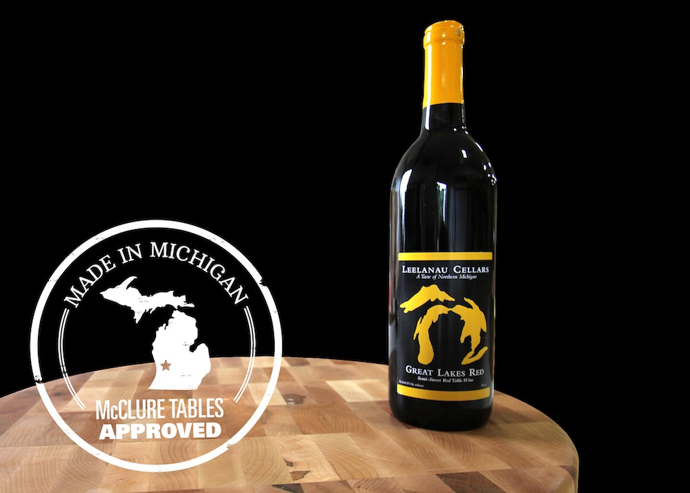 Michigan-Made-Gifts-LeelanauCellars