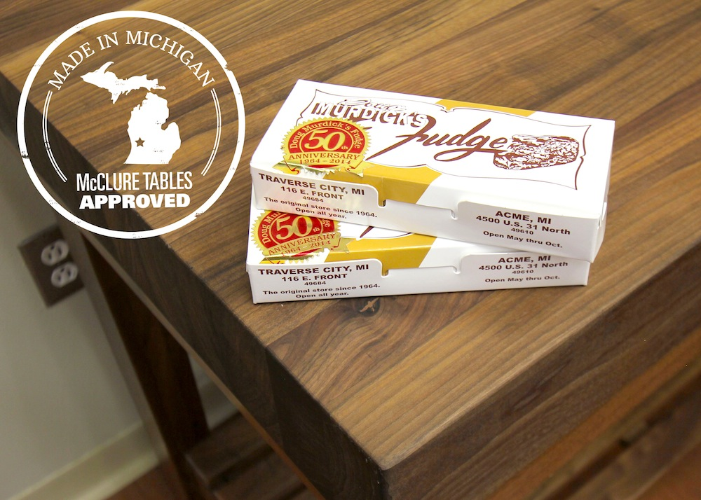 Michigan-Made-Gifts-MurdicksFudge
