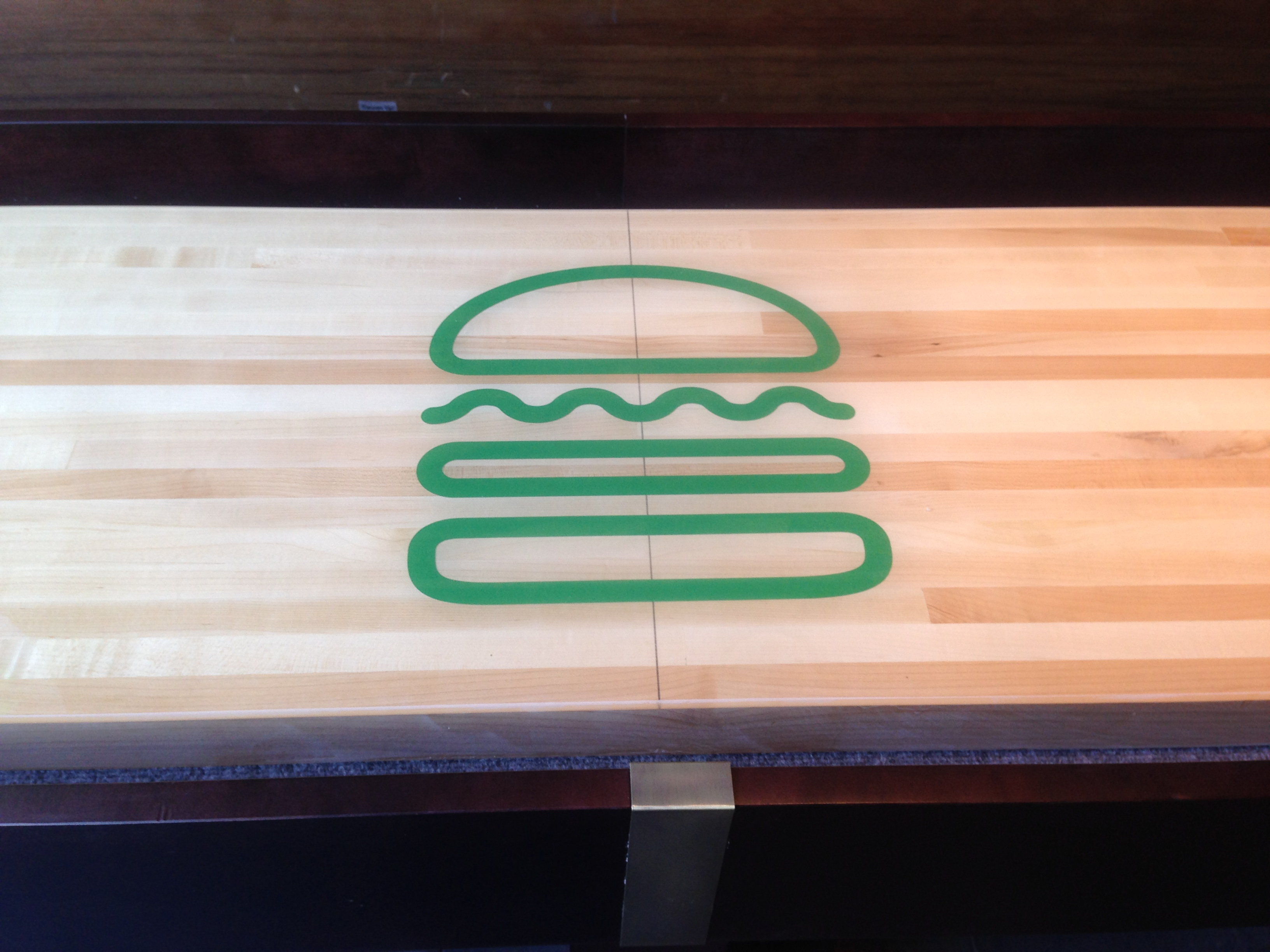 Shake-Shack-McClure-Shuffleboard-Table