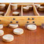 Sjoelen-Dutch-Shuffleboard-Table