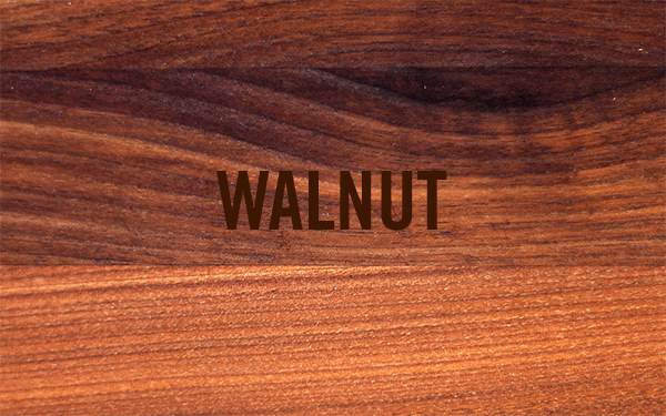 wood-species-guide-walnut McClure's Wood Species Guide For Butcher Block Products