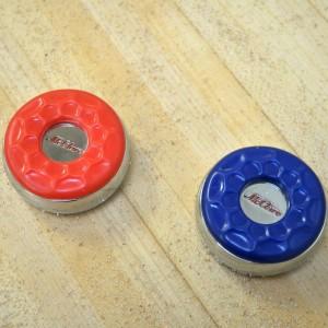 shuffleboardhalloffame-300x300