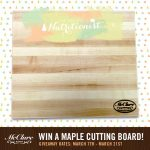 cutting-board-giveaway-realistic-nutritionist