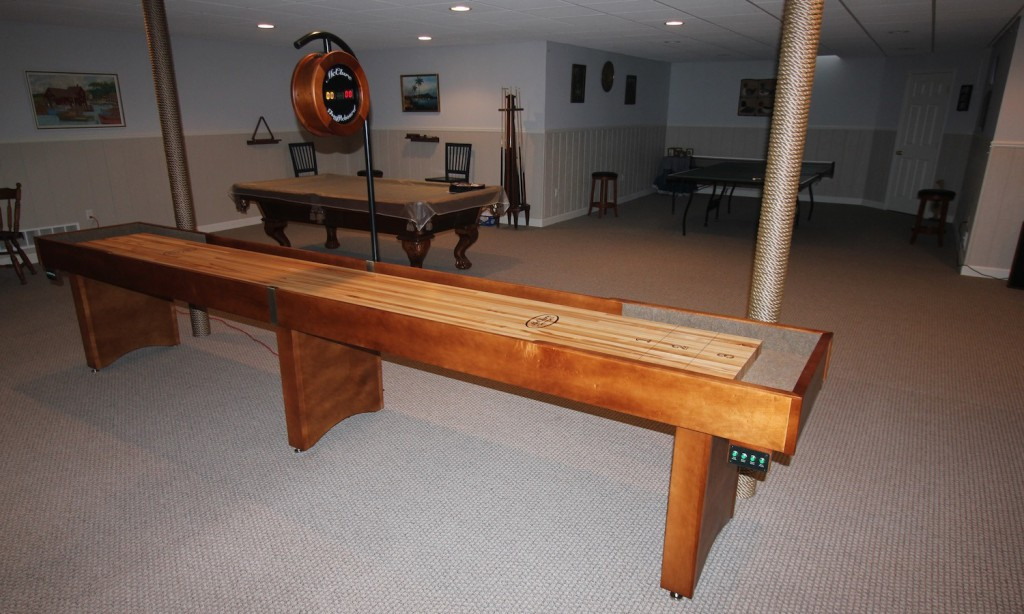 mcclure-competitor-shuffleboard-tables