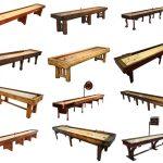 mcclure-shuffleboard-tables-styles