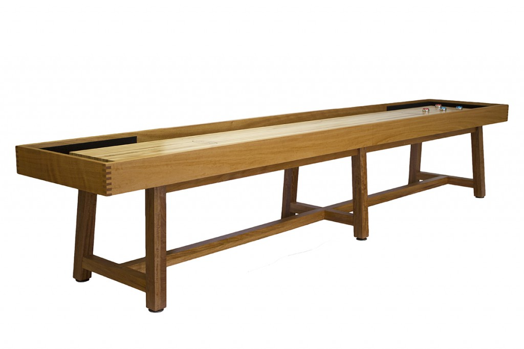 Oxford-shuffleboard-table-3