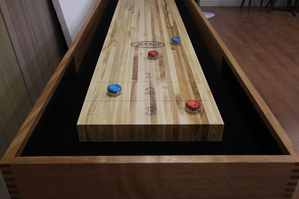 oxford-shuffleboard-table-1