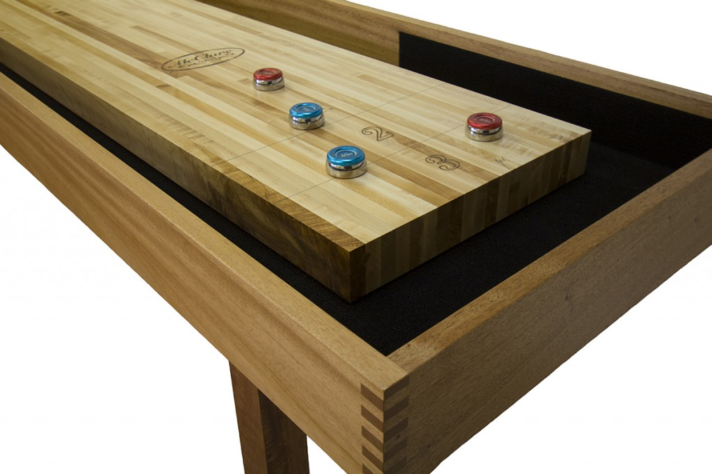 oxford-shuffleboard-table-2