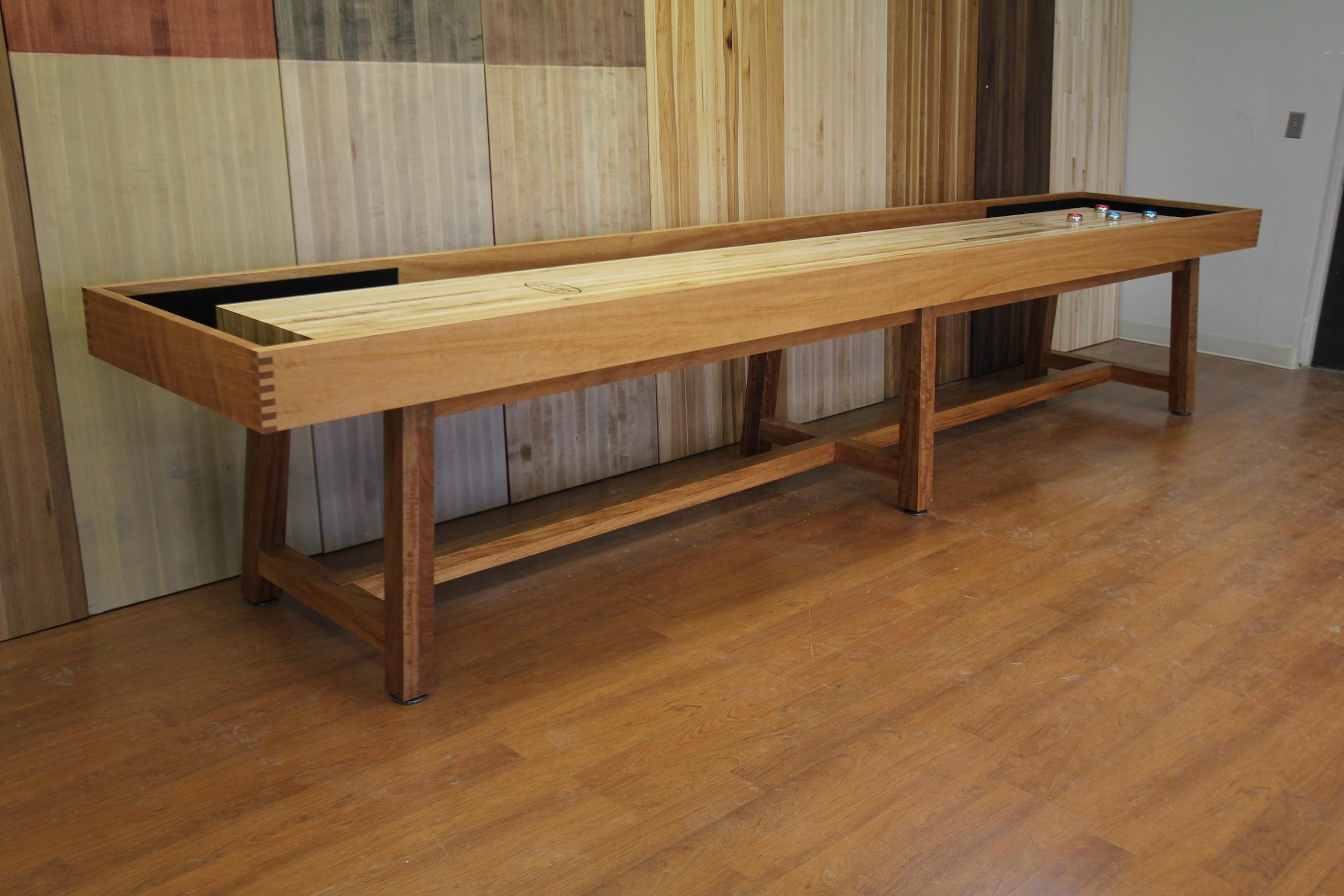 oxford-shuffleboard-table