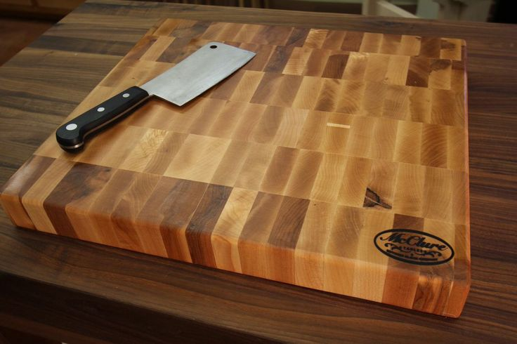 wood-vs-plastic-cutting-boards-5 Wood Vs. Plastic Cutting Boards: The Great Culinary Debate