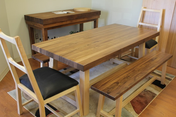 Handcrafted-Dining-Tables-Oxford