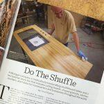 Detroit-Home-Magazine-Feature