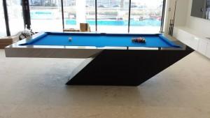 Catlina-Custom-Pool-Table
