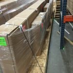 McClure Shipping