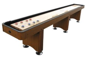 Woodbridge Shuffleboard