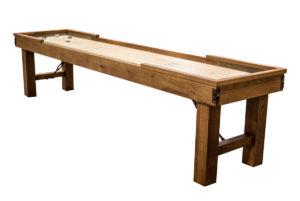 Vicksberg Shuffleboard